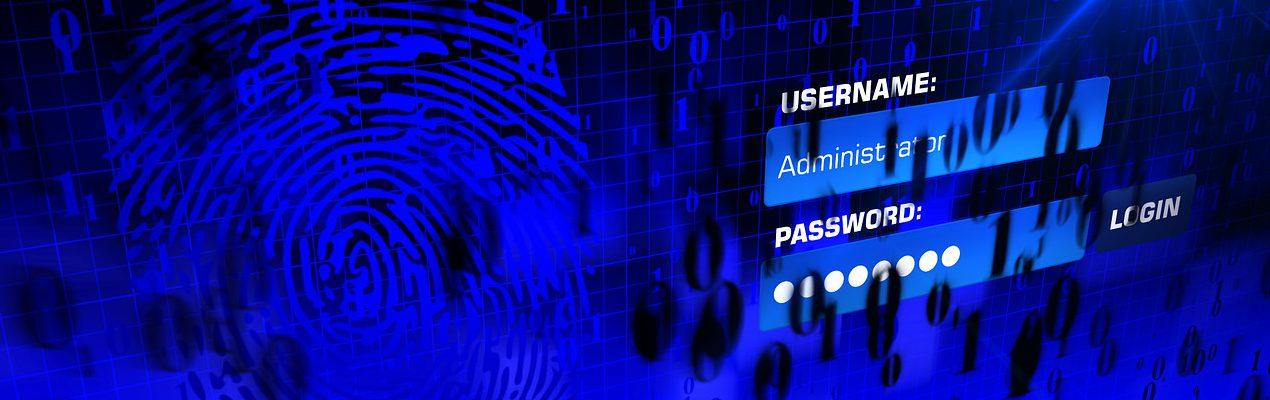 Naruszenia ochrony danych osobowych.