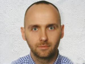 Usługi IT - ekspert Michał Kubik