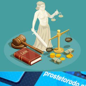 Procedura realizacji praw osób, których dane dotyczą z art. 15-21 RODO