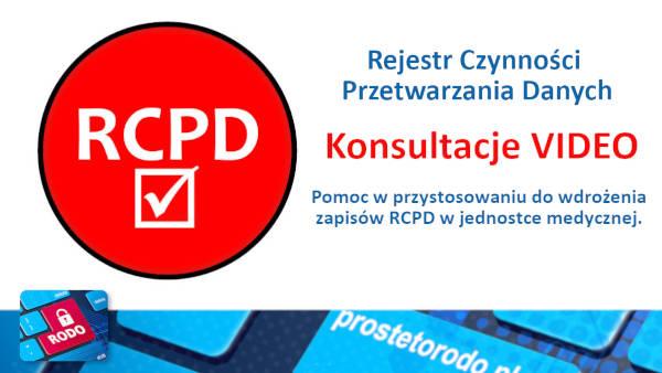 Jak wdrożyć RCPD w jednostce medycznej