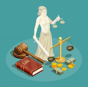 Procedura realizacji praw osób, których dane dotyczą z art. 15-20 RODO