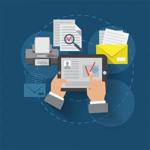 Kompletny rejestr czynności przetwarzania dla firm