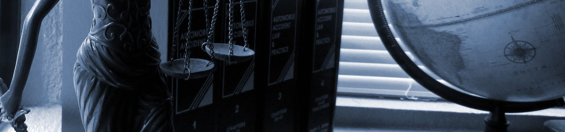 Test badania równowagi prawnie uzasadnionego interesu