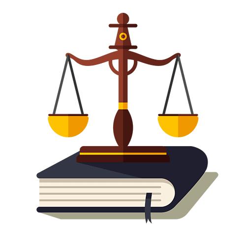 Test równowagi dla prawnie uzasadnionego interesu administratora