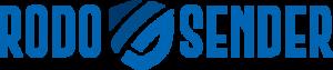RODO Sender - bezpieczeństwo wymiany informacji