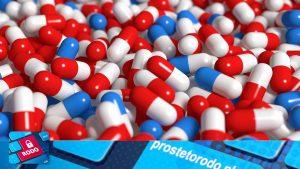 Informacje dla lekarzy i farmaceutów o e-receptach