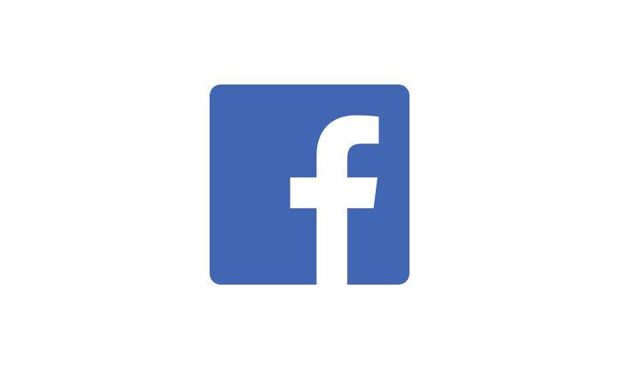Jakie dane gromadzi FB