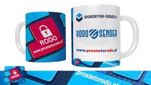 Proste to RODO 2 warsztaty dla zaawansowanych - ochrona danych w PWDL