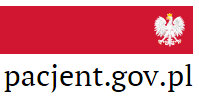 Ministerstwo Zdrowia www.pacjent.gov.pl