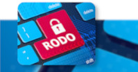 Serwis informacyjny www.prostetorodo.pl