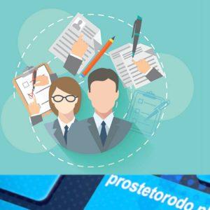 Jak udostępniać dokumentację medyczną zakładom ubezpieczeń ubezpieczycielom