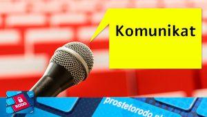 Rozporządzenie Ministra Zdrowia z dnia 24 marca 2020 r. zmieniające rozporządzenie w sprawie ogłoszenia na obszarze Rzeczypospolitej Polskiej stanu epidemii
