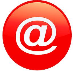Zdalna praca - nie korzystaj z prywatnego email