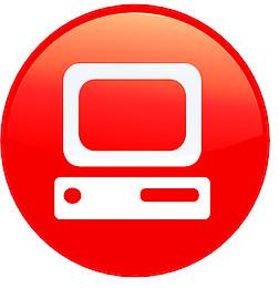 Blokowanie ekranu Windows+L