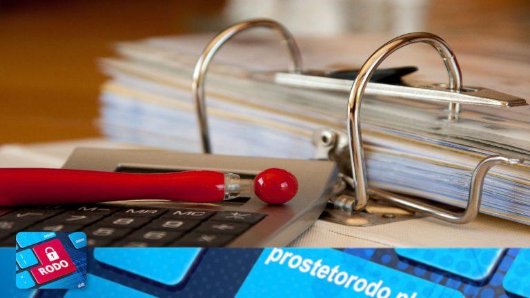 Rozporządzenie Ministra Zdrowia z dnia 15 kwietnia 2020 r. zmieniające rozporządzenie w sprawie ogólnych warunków umów o udzielanie świadczeń opieki zdrowotnej