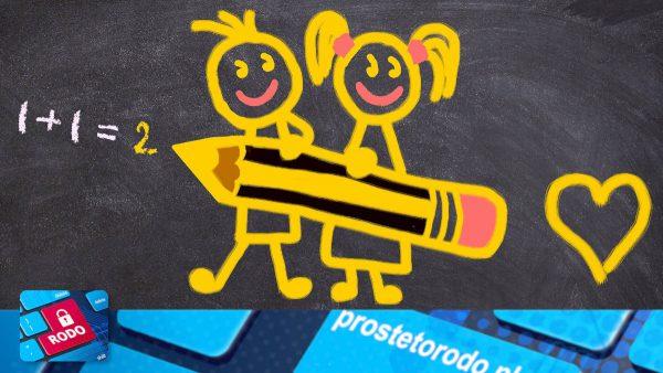Nabór do przedszkoli i szkół na rok szkolny 2020/2021