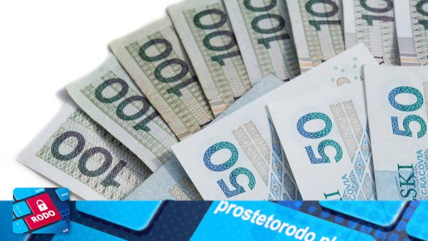 Dodatkowe świadczenie pieniężne COVID-19