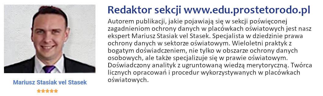 https://prostetorodo.pl/wp-content/uploads/2020/05/Mariusz-Stasiak-vel-Stasek-redaktor-edu-proste-to-rodo-1.jpg