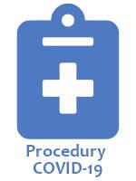 https://prostetorodo.pl/wp-content/uploads/2020/05/procedury-covid.-19-dla-szk%C3%B3%C5%82.jpg