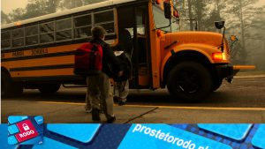 Powór dzieci do szkoły