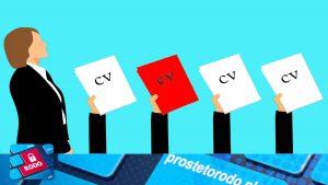 Procedura rekrutacji zgodna z RODO - zobacz jak my to robimy