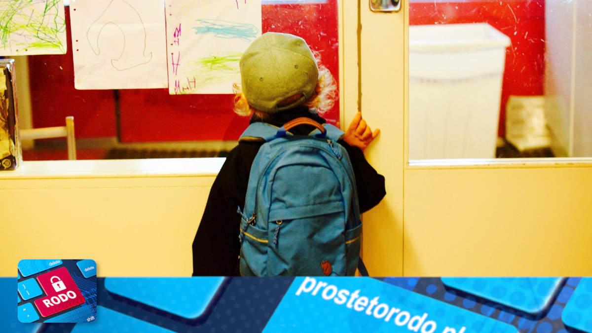 Bezpieczny powrót do szkoły w okresie pandemii to wyzwanie dla dyrektorów