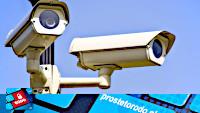 Monitoring wizyjny w PWDL