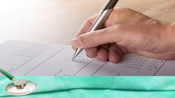 Zasady ustalania czasu trwania izolacji domowej