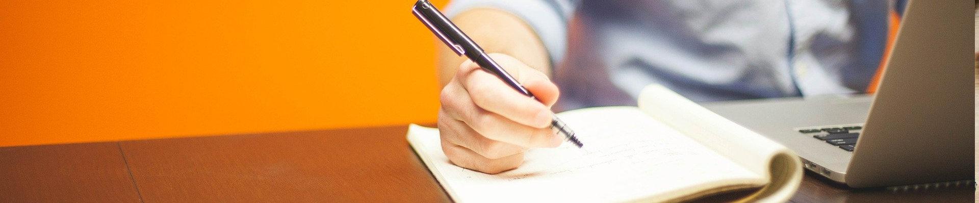 Sklep RODO dla przedsiębiorców dla firm