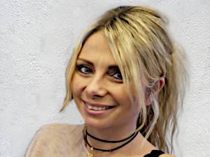 Aleksandra Kubik - Rozliczenia z NFZ