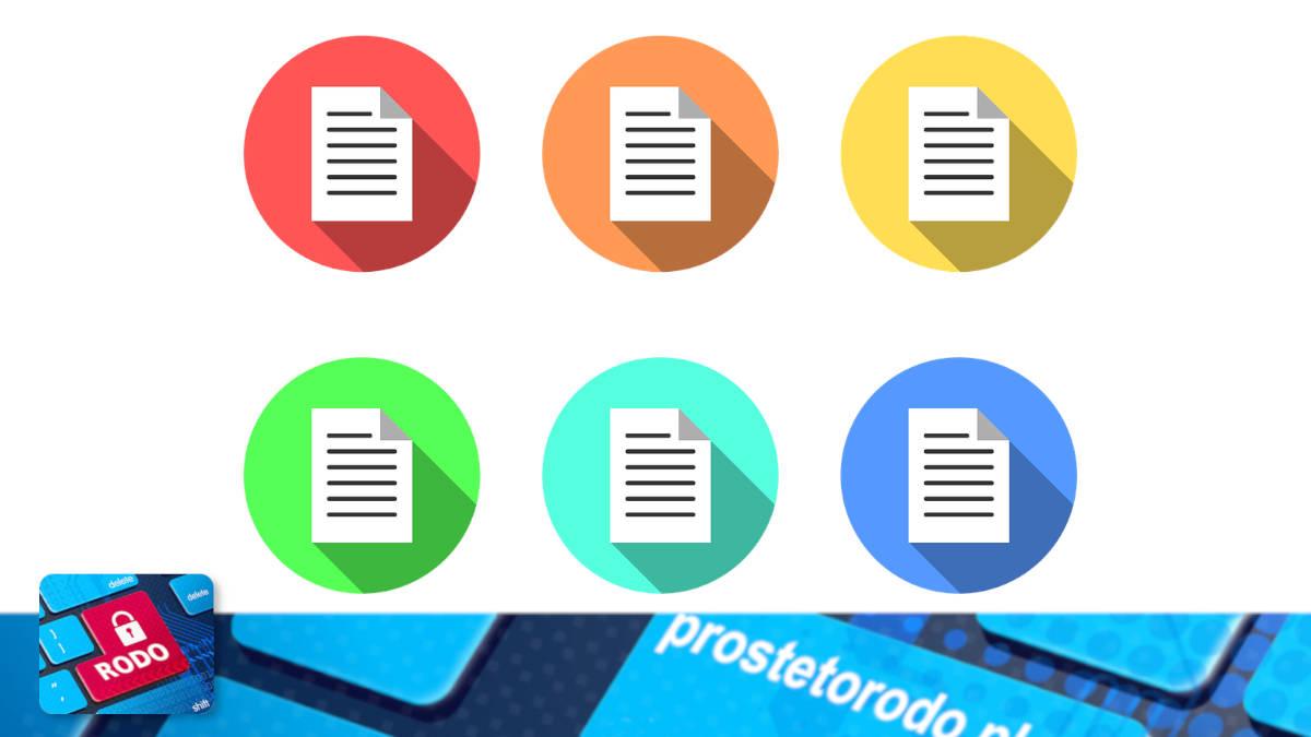 Jak wdrożyć dokumentację medyczną elektroniczną
