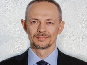 Maciej Gawroński Proste to RODO