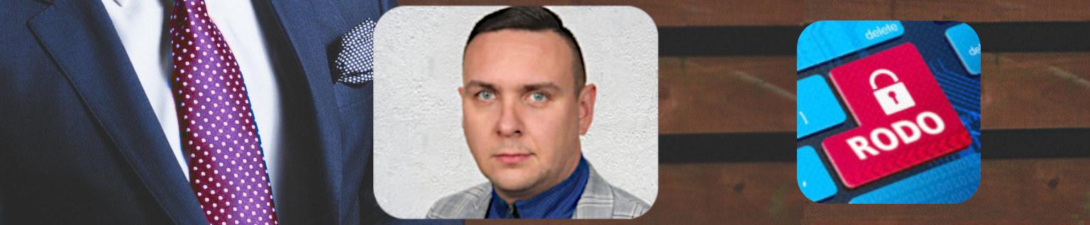 Mariusz Stasiak vel Stasek