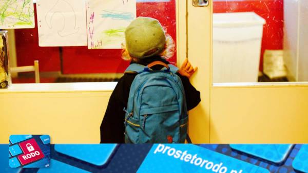 Opieka zdrowotna nad uczniami w szkole