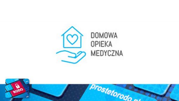 Program Domowa Opieka Medyczna