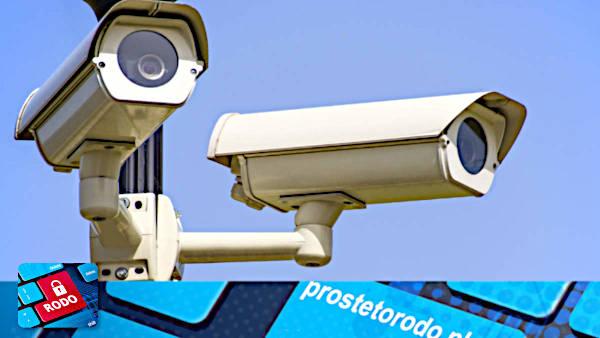 Jakie są podstawy prawne stosowania monitoringu wizyjnego w pomiotach medycznych
