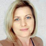 mgr Magdalena Waszak Proste to RODO
