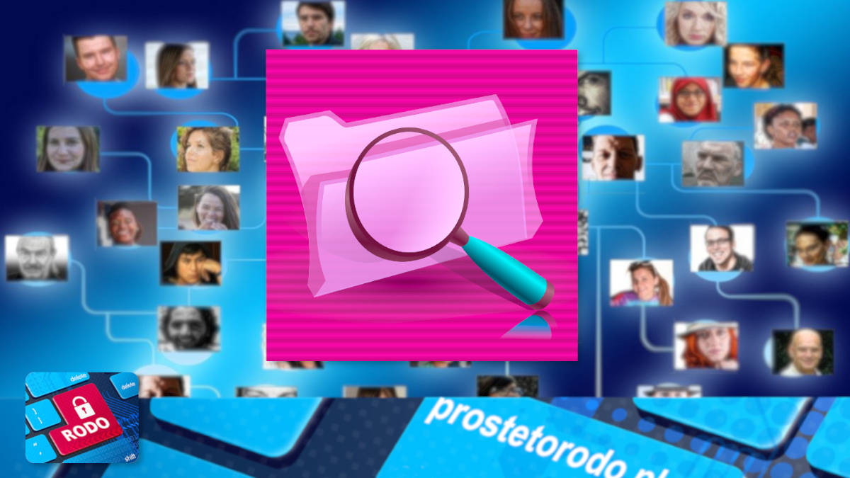 Dostęp ZUSu do danych osobowych obywateli - interweniuje RPO