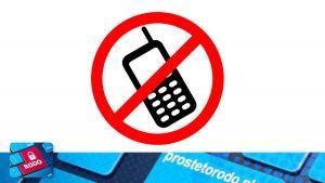 Czy pacjent może nie wyrazić zgody na teleporadę w POZ