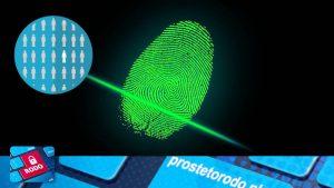Definicja danych osobowych - czym są dane osobowe