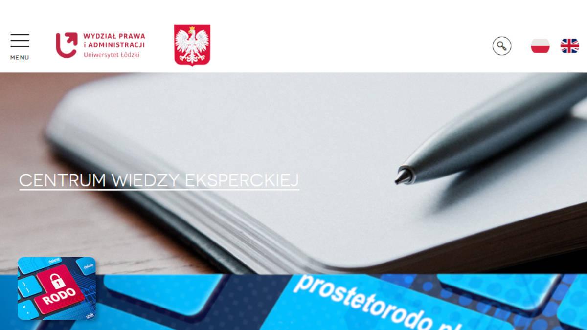 Art 6 i 9 RODO stosowane jednocześnie dr Jakub Rzymowski WPiA UŁ