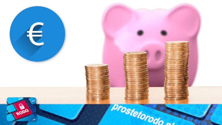 Kasy zapomogowo-pożyczkowe