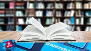 Zmiany w kanonie lektur