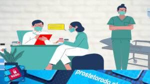 Karta Segregacji Medycznej