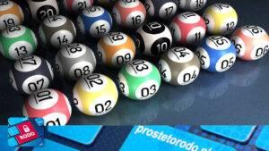 Oszustwo na loterię UWAGA