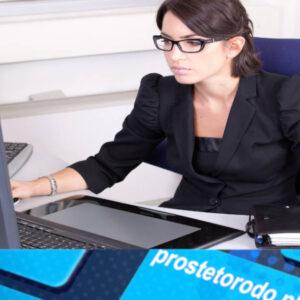 Cyberbezpiecezństwo w szkole - bezpieczeństwo cyfrowe w sekretariacie
