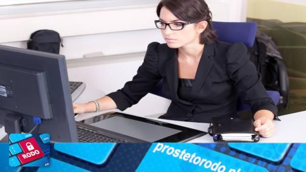 Cyberbezpieczeńśtwo w sekretariacie szkoły - warsztaty szkoleniowe