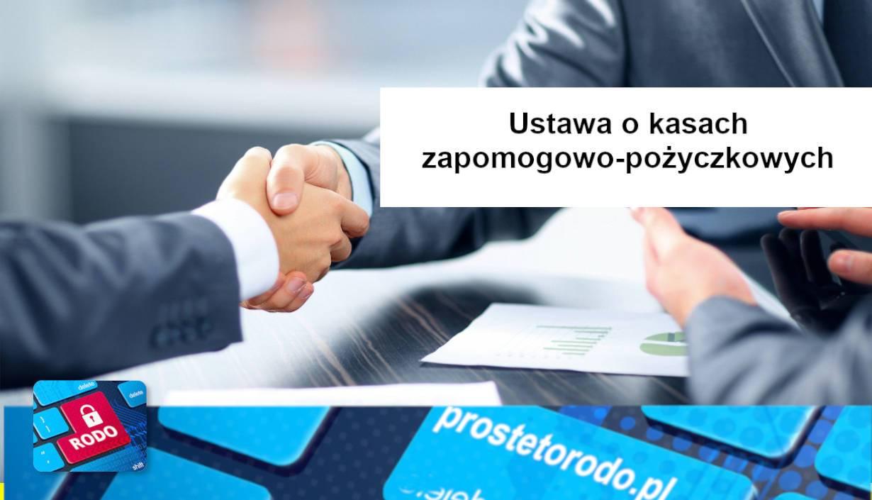 Szkolenie dla zarządów KZP i ZZ