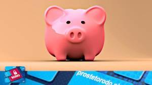 Zmiany w kasach zapomogowo pożyczkowych