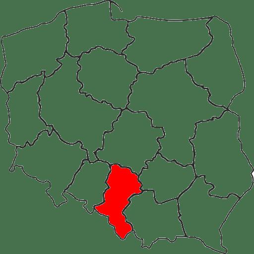 Wdrożenie RODO Częstochowa - IOD Częstochowa